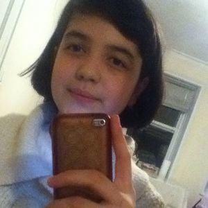 Profile picture for Rayhona Ergasheva