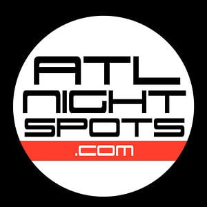 Profile picture for Atl Night Spots