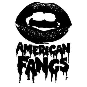 Profile picture for American Fangs