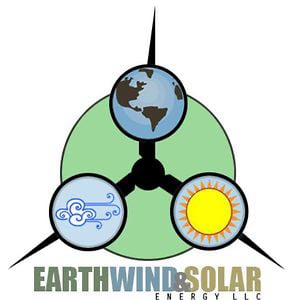 Profile picture for Earth Wind And Solar Energy