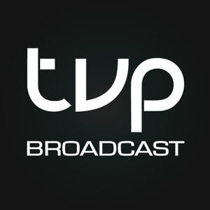 Profile picture for TVP Broadcast