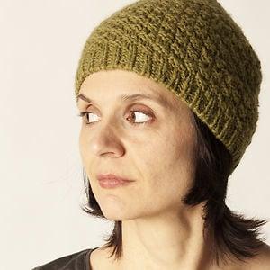 Profile picture for Nicole Philipp