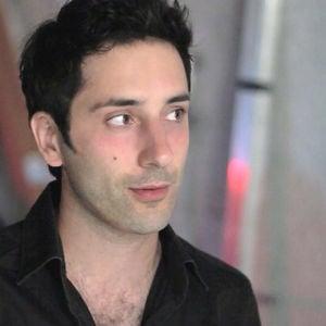 Profile picture for Sebastien Loghman