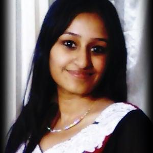 Profile picture for shikha jain
