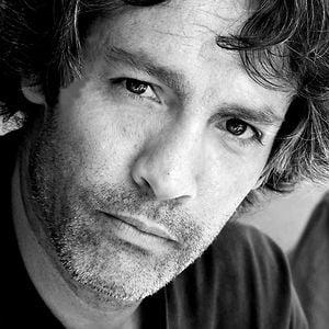 Profile picture for Miguel Núñez