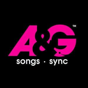 Profile picture for A&GSync