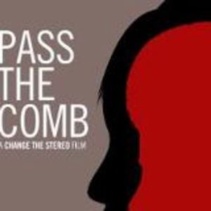 Profile picture for Pass The Comb