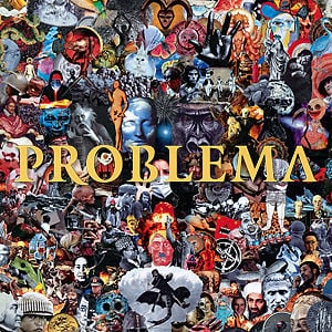 Profile picture for PROBLEMA the film