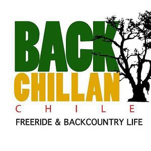 Profile picture for Backchillan