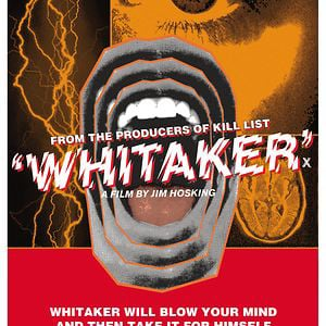 Profile picture for Whitaker Production 2013