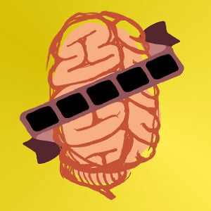 Profile picture for brainwrap