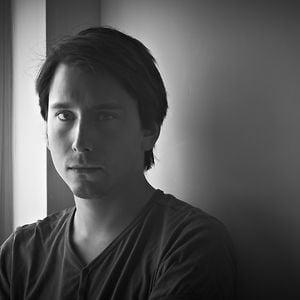 Profile picture for Tomek Jeziorski