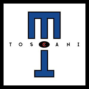 Profile picture for Mario Toscani