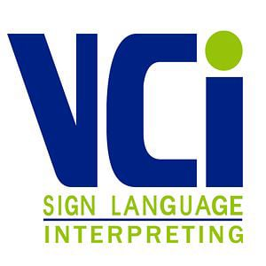 Profile picture for VCinterpreting