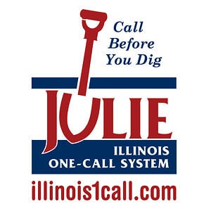 Profile picture for JULIE Illinois1Call
