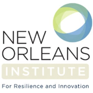 Profile picture for The New Orleans Institute
