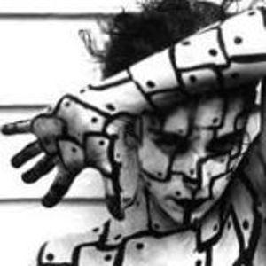 Profile picture for Schiavo