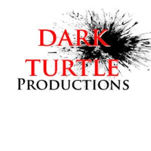 Profile picture for Dark Turtle Productions