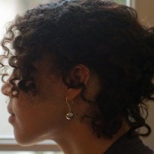 Profile picture for Maéva Ranaivojaona