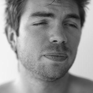 Profile picture for Maksym Marchenko