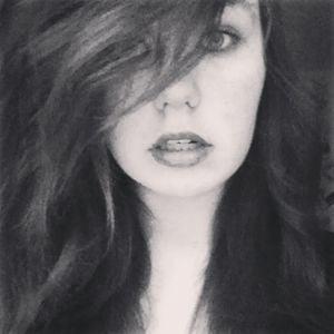 Profile picture for Fiona H.