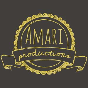 Profile picture for Amari Productions