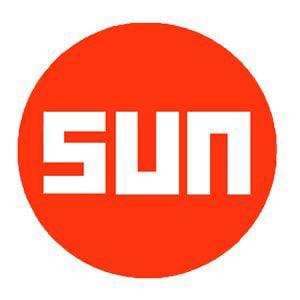 Profile picture for Sun Hydraulics