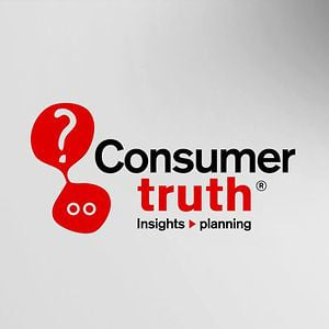 Profile picture for Consumer Truth