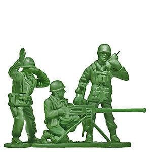 Profile picture for Heavy Artillery