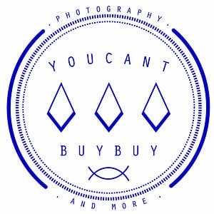 Profile picture for youcantbuybuy