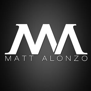 Profile picture for Matt Alonzo