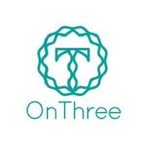 Profile picture for onthree