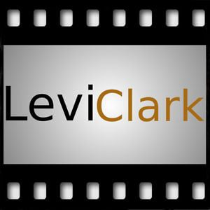 Profile picture for Levi Clark