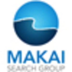 Profile picture for Makai Search