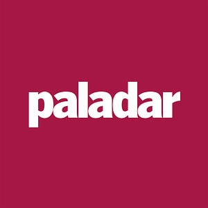 Profile picture for Paladar Estadão