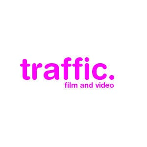 Profile picture for Traffic Film
