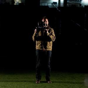 Profile picture for David Listor