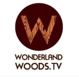 Profile picture for WonderlandWoods.TV