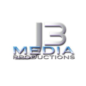 Profile picture for J3 Media Productions