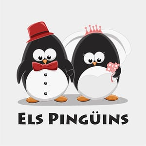 Profile picture for Els Pingüins