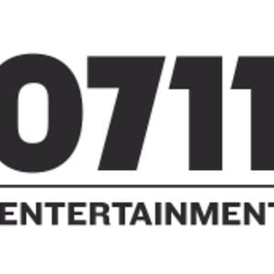 Profile picture for 0711Entertainment