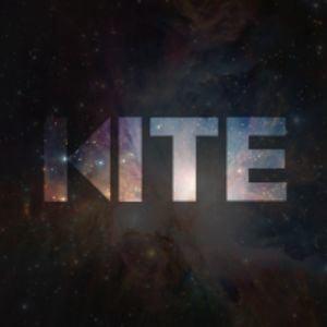 Profile picture for Kite
