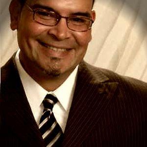 Profile picture for Dan Martinez Designs