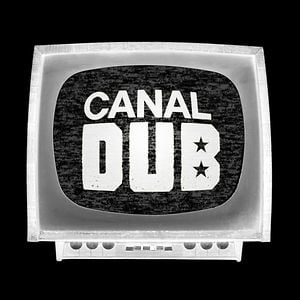 Profile picture for Canal Dub