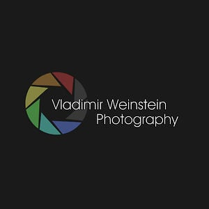 Profile picture for Vladimir Weinstein Photography