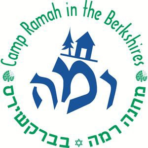 Profile picture for Camp Ramah in the Berkshires