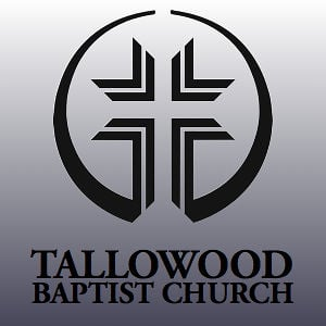 Profile picture for Tallowood