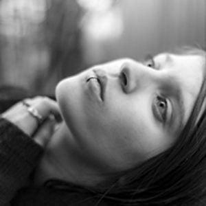 Profile picture for Dženni Ghost