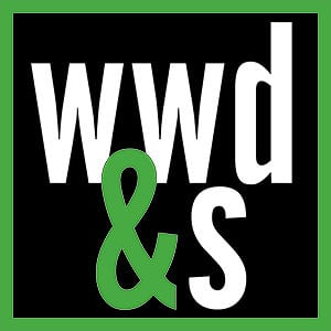 Profile picture for woods witt dealy & sons