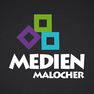Profile picture for Medienmalocher